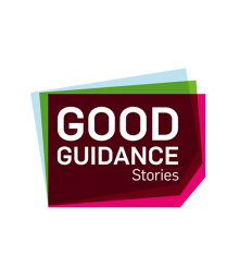 Good Guidance Storys