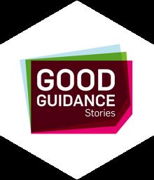 Good Guidance Storys