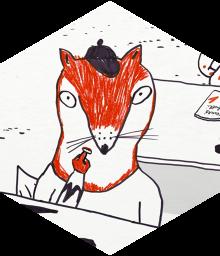 Foxy Future